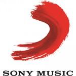 Sony_Musi