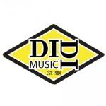 didi-music-1