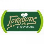 grigoris