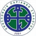 opas_logo2
